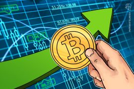 How Bitcoin's massive buyer activity on Coinbase drove the price of BTC beyond $ 32K
