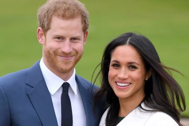 Why Meghan Markle, Prince Harry Likely Never Returns to Royal Life: An Expert