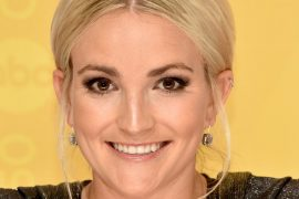 Jamie Lynn Spears blames Elon Musk for the feline death