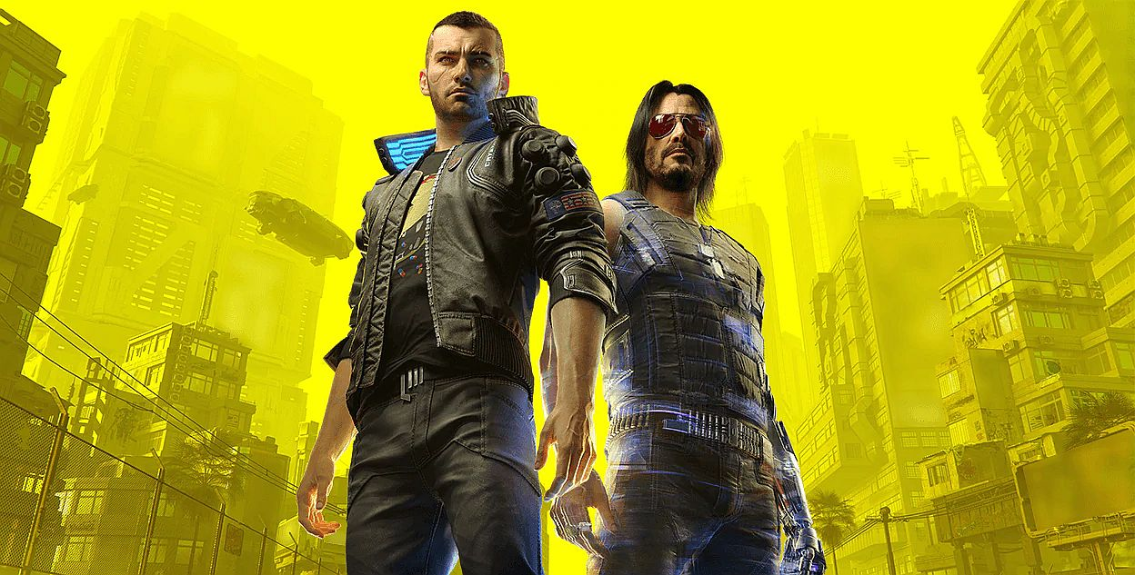 Cyberpunk 2077 employees didn't think the game should ship in 2020, the 2018 demo was `` totally fake '' and more - report