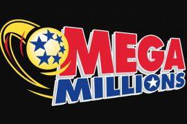 $750 million Mega Millions jackpot