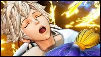 Meitenkun in King of Fighters 15 image # 9