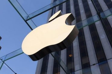 Want to buy Apple shares at record levels before first-quarter earnings?