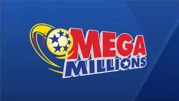 A million dollar ticket sold in Franklin County