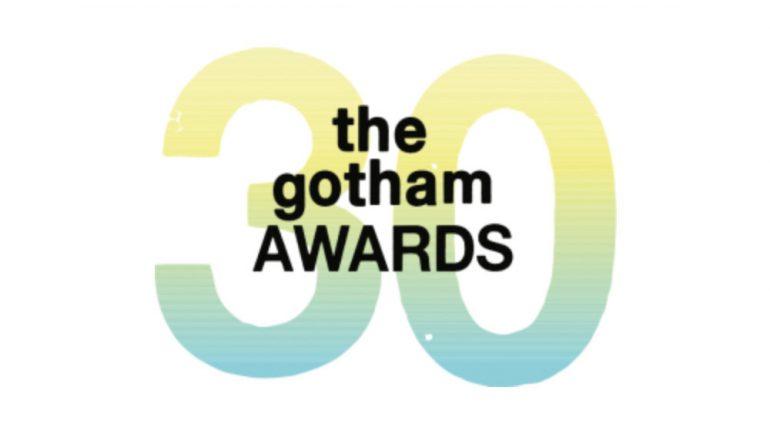 2020 Gotham Awards - Complete Winners List - Deadline