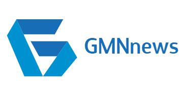 GMNnews
