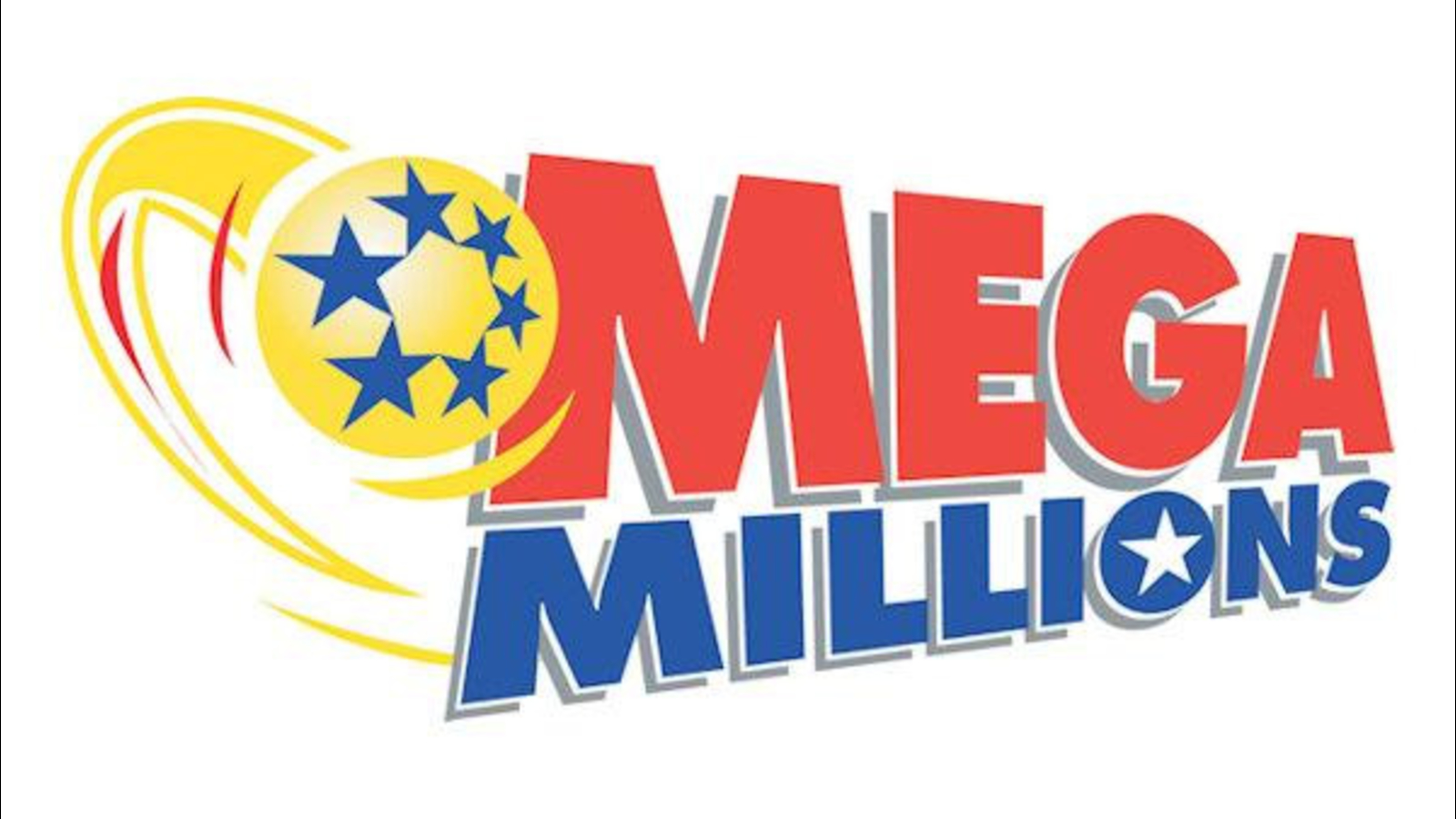 Huge millions numbers have been drawn;  One winner from Michigan receives a billion dollar grand prize