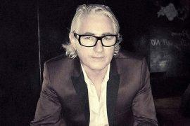 INXS director Chris Murphy is dead at 66