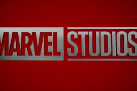 Marvel episodes in the new year with Medley music