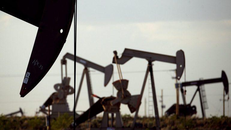 OPEC crude production cuts should help US shale oil profits in 2021