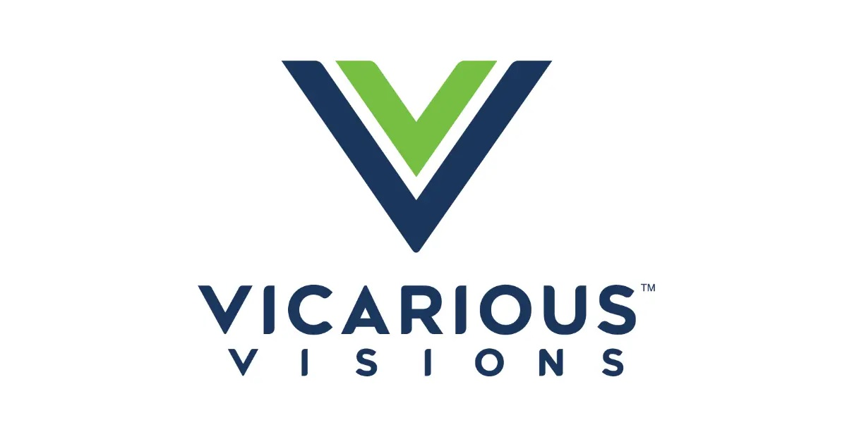 Vicarious Visions merged into Blizzard