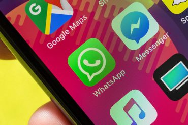 WhatsApp postpones new privacy policy amid mass confusion over Facebook data sharing